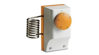 Thermostat industriel