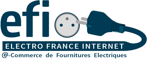 Electro France Internet S.a.s
