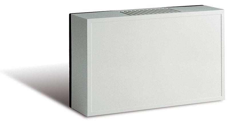 carillon 220v avec ronfleur 230v sonneries electro. Black Bedroom Furniture Sets. Home Design Ideas